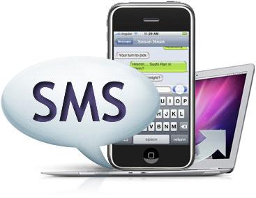 SMS Brandname CMC giải pháp mới cho doanh nghiệp
