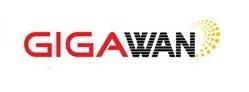 GigaWan