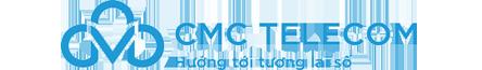CMC Telecom – Công Ty CP Hạ Tầng Viễn Thông CMC